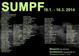 Ausstellung_sumpfl_einladung_Kopie